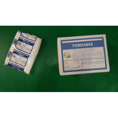 Candito-Nutrimento per api Kg. 2,5 Miglior Prezzo, Shop Online