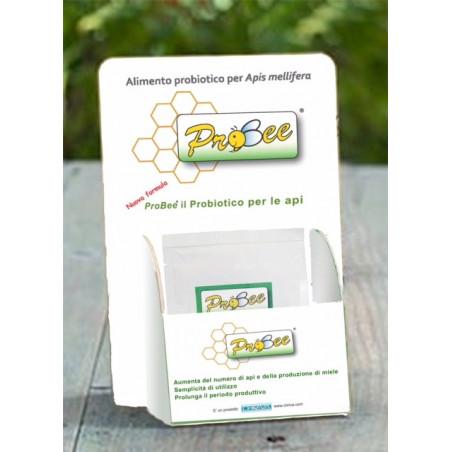 Probee - Alimento probiotico per api gr. 10 Miglior Prezzo