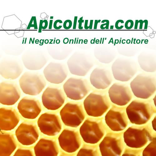 https://media.apicoltura.com/modules/iqithtmlandbanners/uploads/images/5f92fe4a81746.jpg