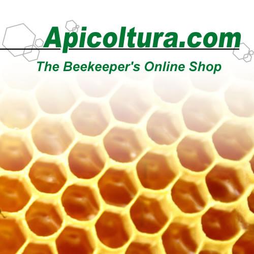 https://media.apicoltura.com/modules/iqithtmlandbanners/uploads/images/5f92fe5ce94a5.jpg